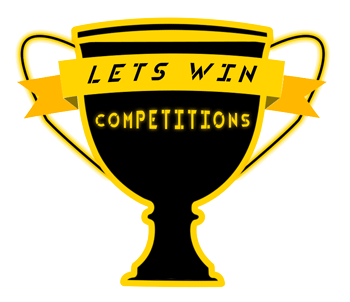 Lets Win Competitions